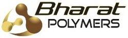 Bharat Polymers Logo