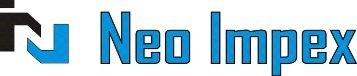 NeoImpex Logo