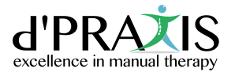 Dpraxis Logo